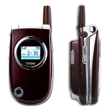 kp8400_front_side_cell-phone-for-diabetic-with-glucose-meter